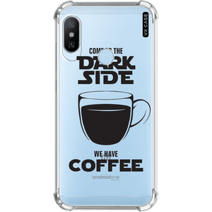 capa-para-a2-lite-vx-case-coffee-side-translucida