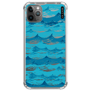 capa-para-iphone-11-pro-max-vx-case-ocean-waves-translucida