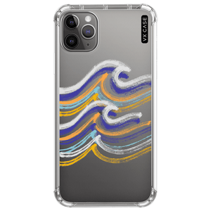 capa-para-iphone-11-pro-max-vx-case-color-wave-translucida