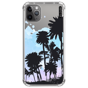 capa-para-iphone-11-pro-max-vx-case-sunset-beach-translucida