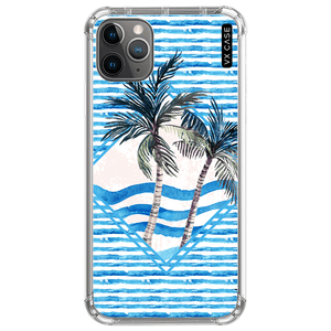 capa-para-iphone-11-pro-max-vx-case-blue-beach-translucida