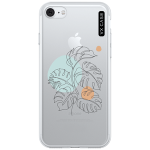 capa-para-iphone-78-vx-case-costela-de-adao-transparente