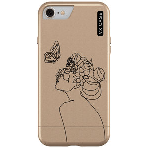 capa-para-iphone-78-vx-case-take-care-of-your-garden-champagne