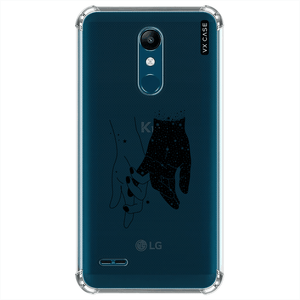 capa-para-lg-k11-alphak11-plus-vx-case-the-universe-reciprocates-transparente