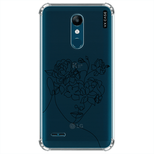 capa-para-lg-k11-alphak11-plus-vx-case-bloom-for-yourself-transparente