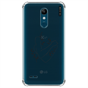 capa-para-lg-k11-alphak11-plus-vx-case-growing-self-transparente