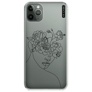 capa-para-iphone-11-pro-max-vx-case-bloom-for-yourself-transparente