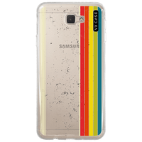 capa-para-galaxy-j5-prime-vx-case-colored-lines-translucida