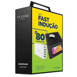 kit-fast-inducao