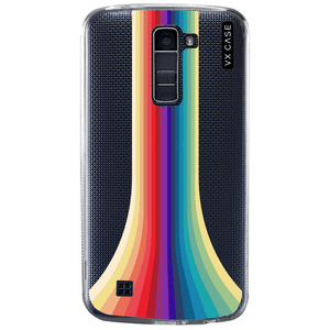 capa-para-lg-k10-vx-case-rainbow-waterfall-transparente