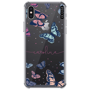 capa-para-iphone-xs-vx-case-metamorphosis-name-transparente