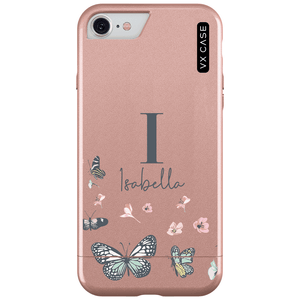 capa-para-iphone-78-vx-case-monograma-butterfly-migration-rose