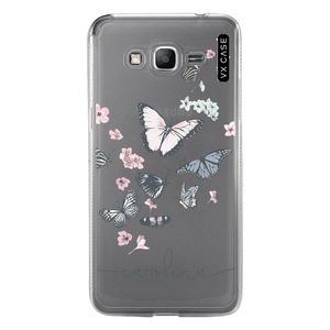capa-para-galaxy-gran-prime-vx-case-butterfly-migration-name-transparente
