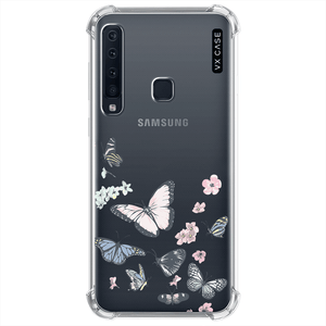 capa-para-galaxy-a9a9-pro-vx-case-butterfly-migration-transparente