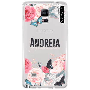 capa-para-galaxy-note-4-vx-case-peonies-butterfly-name-transparente
