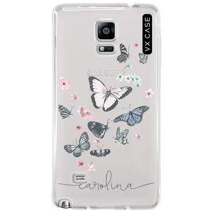 capa-para-galaxy-note-4-vx-case-butterfly-migration-name-transparente