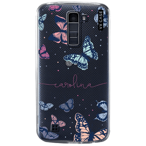 capa-para-lg-k10-vx-case-metamorphosis-name-transparente