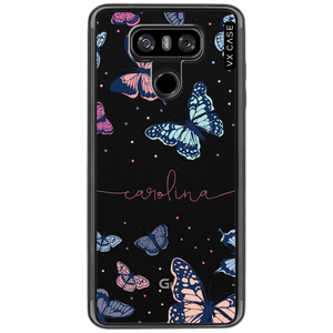 capa-para-lg-g6-vx-case-metamorphosis-name-transparente