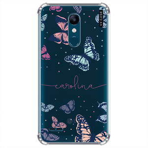 capa-para-lg-k11-alphak11-plus-vx-case-metamorphosis-name-transparente