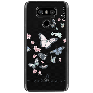 capa-para-lg-g6-vx-case-butterfly-migration-name-transparente