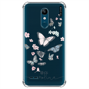 capa-para-lg-k11-alphak11-plus-vx-case-butterfly-migration-name-transparente