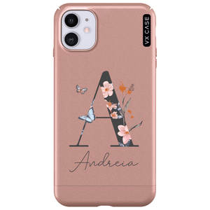 capa-para-iphone-11-vx-case-monograma-garden-rose