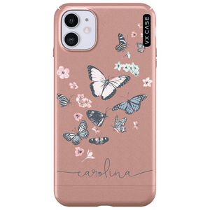 capa-para-iphone-11-vx-case-butterfly-migration-name-rose