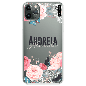 capa-para-iphone-11-pro-max-vx-case-peonies-butterfly-name-transparente