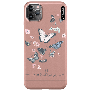 capa-para-iphone-11-pro-max-vx-case-butterfly-migration-name-rose