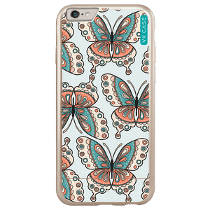 capa-envernizada-vx-case-butterfly-iphone-6s-plus-champagne-china
