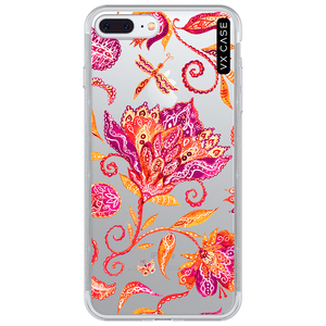 capa-para-iphone-78-plus-vx-case-indian-summer-paisley-translucida