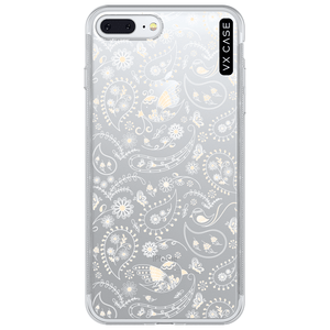 capa-para-iphone-78-plus-vx-case-paisley-birds-translucida