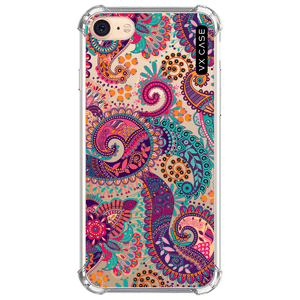 capa-para-iphone-78-vx-case-in-the-paisley-garden-translucida