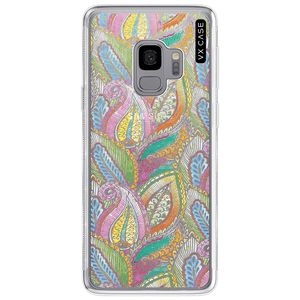 capa-para-galaxy-s9-vx-case-magic-of-paisley-translucida