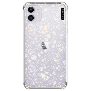 capa-para-iphone-11-vx-case-paisley-birds-translucida
