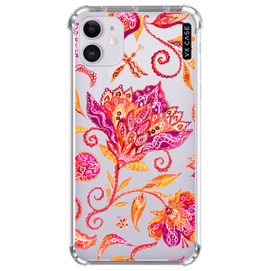 capa-para-iphone-11-vx-case-indian-summer-paisley-translucida
