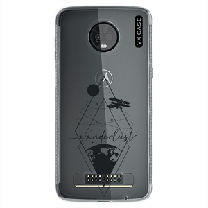 capa-para-moto-z3-play-vx-case-around-the-world-transparente