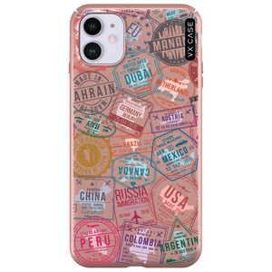 capa-para-iphone-11-vx-case-passport-stamp-rose