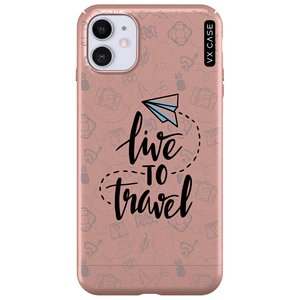 capa-para-iphone-11-vx-case-live-to-travel-rose
