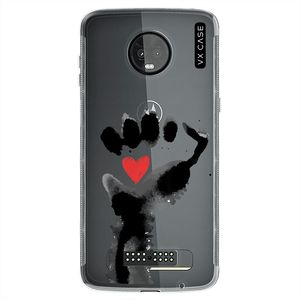 capa-para-moto-z3-play-vx-case-black-hands-heart-transparente