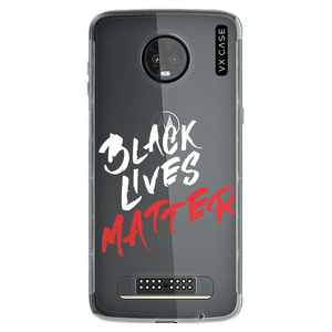 capa-para-moto-z3-play-vx-case-black-lives-matter-transparente