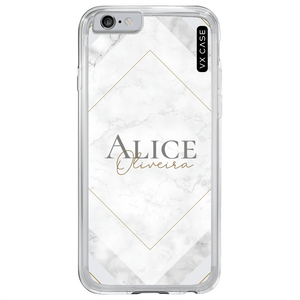 capa-para-iphone-6s-plus-vx-case-carrara-marble-signature-transparente