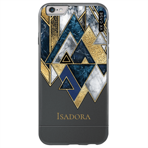 capa-para-iphone-6s-plus-vx-case-azurite-marble-name-grafite