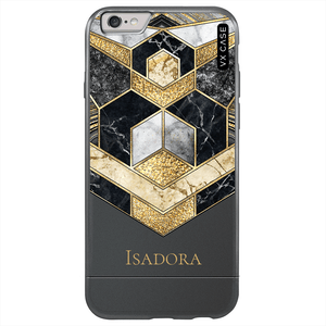 capa-para-iphone-6s-plus-vx-case-nero-marquina-name-grafite