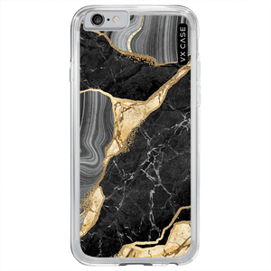 capa-para-iphone-6s-plus-vx-case-nero-marquina-oro-transparente