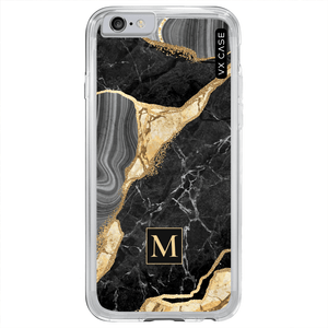 capa-para-iphone-6s-plus-vx-case-nero-marquina-oro-monogram-transparente