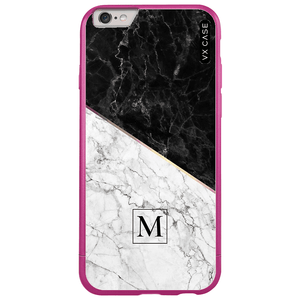 capa-para-iphone-6s-plus-vx-case-bw-marble-monogram-fucsia