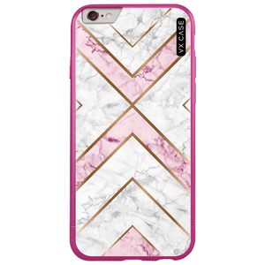 capa-para-iphone-6s-plus-vx-case-rose-and-carrara-marble-fucsia