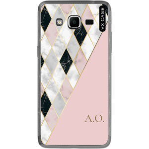 capa-para-galaxy-j3-vx-case-rose-lattice-marble-translucida