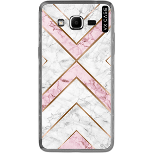 capa-para-galaxy-j3-vx-case-rose-and-carrara-marble-translucida